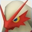 Park Blaziken