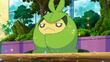 EP685 Swadloon de Ash