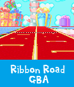 Gbaribbonroad