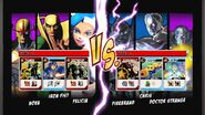 17 umvc3hh08