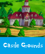 Castlegrounds