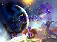 Spyro-the-dragon-spyro-the-dragon-16887181-900-675