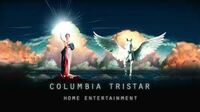 Columbiatristarhomeentertainment