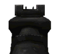 BlopsDS Ak-47 ironsight