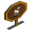 Palouse Horse Mastery Sign-icon