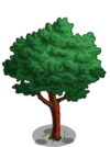 Giant Candy Apple Tree1-icon