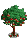 Giant Candy Apple Tree2-icon