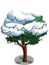 Giant Candy Apple Tree9-icon