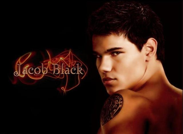 Team-jacob-taylor-lautner-9164288-81