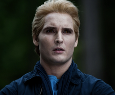 Peter-facinelli-gallery