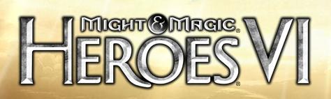 Скачать бесплатно Might and Magic Heroes VI - Gold Edition v.1.8.0 (PC