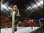 Superstars 6-11-09 1