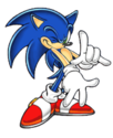 Sonic-adventure-26
