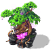 Tree of Enchantment-icon