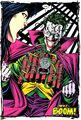 Joker 0135