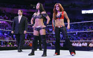 Superstars 4-30-09 1