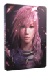 Ffxiii-2-steelbook
