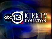KTRKHoustonCurrentID1