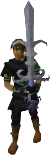 103px-Armadyl Godsword