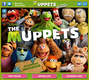 Meetthemuppets-com