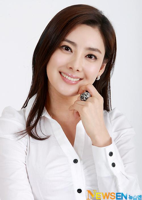 Song Ji Eun - Photo Colection
