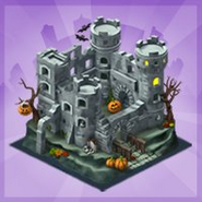 Halloween sneak peek12