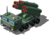 Barrage Truck.png