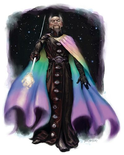 http://images3.wikia.nocookie.net/__cb20111021075443/rpg/ru/images/3/39/Archmage_DMG35.jpg