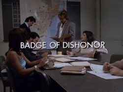 Badgeofdishonor