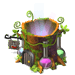 Potion Shop-icon
