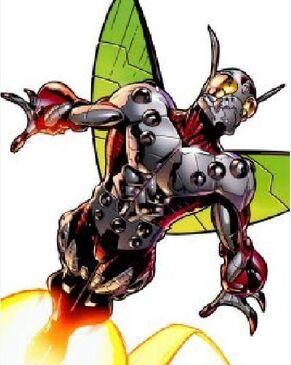 Beetle (Abner Jenkins).JPG