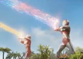80 and MEbius