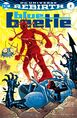 Blue Beetle Vol 9 2