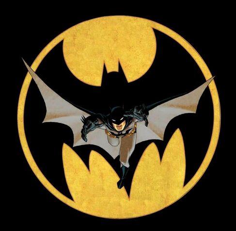 BATMAN BATMAN BATMAN! 487px-Batman_Year_One_001
