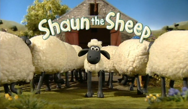 Shaun the Sheep title.png