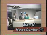 WJTV NewsCenter 12 intro 1987 (march)