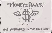 Unlock MoneyIsPower