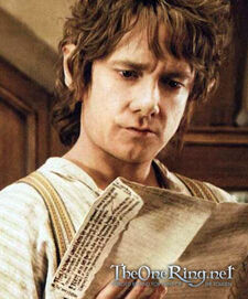 Bilbo-martinfreeman-p