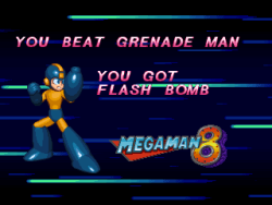 MM8-Get-FlashBomb-SS