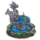 Dragon Fountain-icon