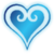 KH1 icon