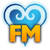 FM1 icon