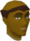 High Priest (Entrana) chathead.png
