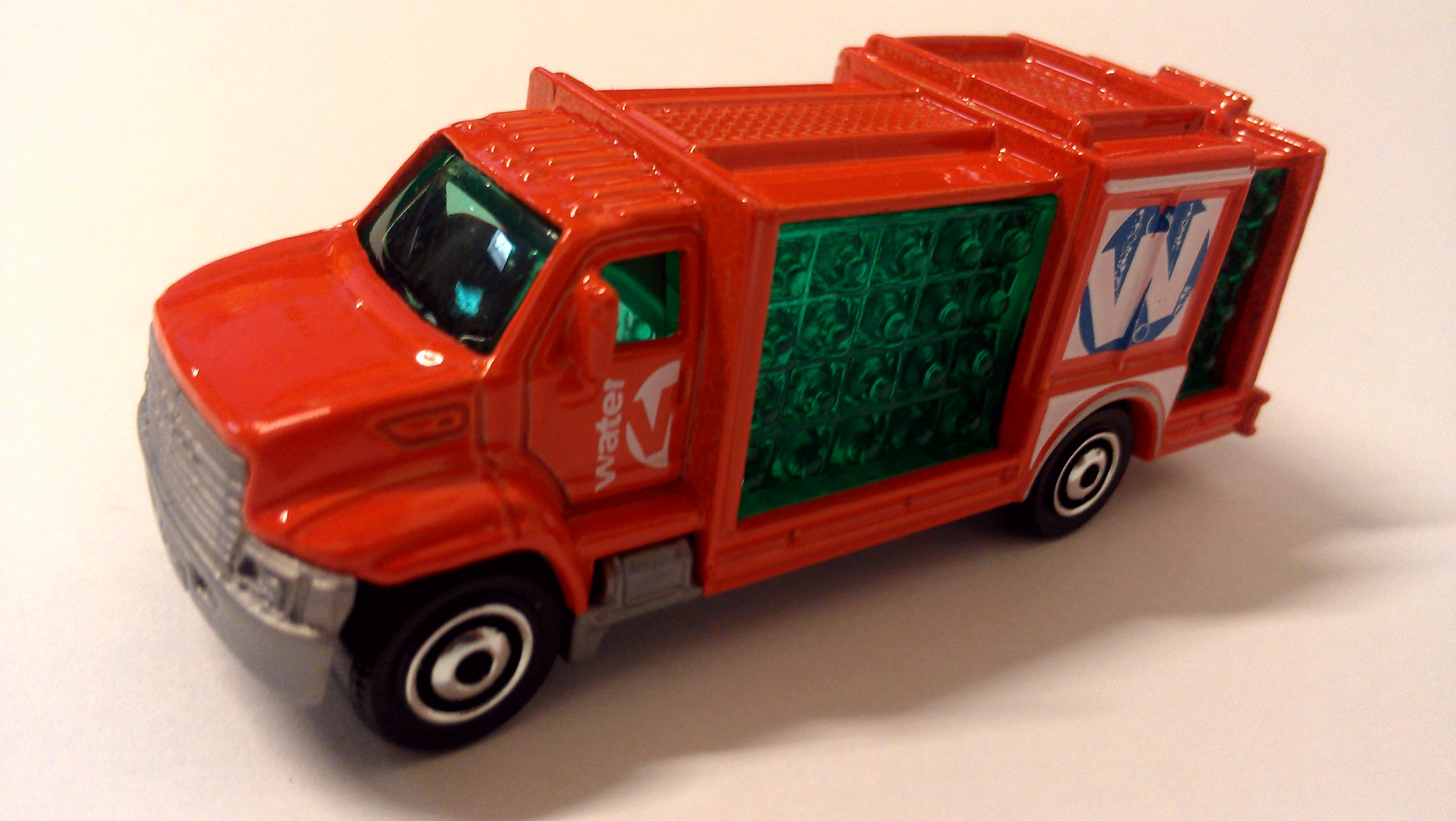 List of 2012 Matchbox - Matchbox Cars Wiki