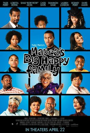 Madeas big happy family ver5 xlg