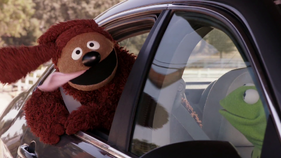 Alamo-DriveHappyWithTheMuppets-RowlfTongue-(2011-10-24)