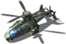 X-2 Copter.png