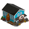 Cove General Store-icon