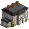Cape Mansion-icon