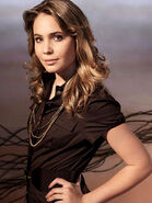 Leah Pipes 2